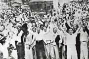 韓国人「日帝時代は本当に地獄のような時代だったのか?ではなぜ解放後に大勢の朝鮮人が日本に密航・残留したのだろうか?」