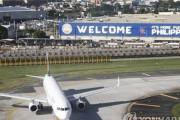 【悲報】日本行きの患者移送航空機がフィリピンで爆発‥8人死亡 韓国の反応
