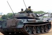 海外「日本は軍備を強化して中国に牽制するべき」 EUは日本の軍事的存在感を求めている【海外の反応】