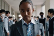 「日本ってこんなに差別的なの?」ナイキの新CMが物議を醸す