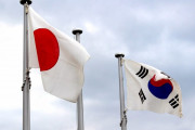韓国人「韓国、この時局に日本に2連敗してしまう・・・」【プレミア12 日本優勝】