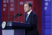文大統領「韓国は国民が団結して日本の輸出規制を勝ち抜いている!」→韓国人「…」=韓国の反応