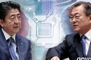 韓国政府、中露半導体部品「関税免除」反撃カードを準備=韓国の反応