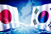 韓国人「日本人vs韓国人、ツーショット比較をご覧ください…」=韓国の反応
