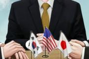 米国政府「韓国の説明事実ではない、米国はジーソミア終了に理解を示していない…むしろ失望している」=韓国の反応