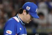韓国人「昔は日本に負けたらすごく悔しかったが、今は平気な理由」