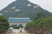 中国人「G7の夢が破れた韓国政府、日本に本気でキレる」