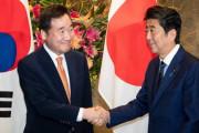 文大統領、安倍に「徴用・輸出規制・GISOMIAを包括的解決しよう」親書で提案…日本メディア報道=韓国の反応