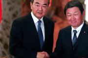 【韓国】日本 中国にマスク100万個空輸 ... 韓国記事のタイトルがヤバいw