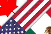 日本企業がアメリカに移転するよりメキシコ人の賃金を3倍にする選択をしてアメリカ人大困惑 海外の反応