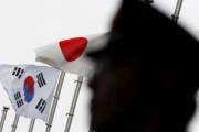 日本の肩を持ち、韓国のWTO提訴を批判した米国…「日本の輸出規制はWTOの審理対象ではない」=韓国の反応