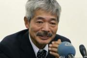 韓国紙「アフガンの聖者、日本人医師の中村哲氏が武装勢力の銃撃で死亡」→韓国人「…」=韓国の反応