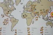 韓国人「米の起源は韓国!」世界で最も良く売れる考古学概論書が「米の起源は韓国」と明示する 韓国の反応