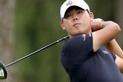 【海外】「マスターズを侮辱する行為だ!」米男子ゴルフのマスターズで韓国人選手の犯した行為に海外激怒!