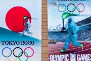 【韓国の反応】IOCバッハ会長、訪韓を急遽キャンセル「コロナ拡大で」←実際は裏で何かやらかしたご様子