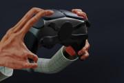 海外専門家「未来のゲーマーの手はこうなるから注意してほしい」