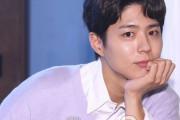 慰安婦バッジをつけて日本に渡った人気俳優のパク・ボゴムに称賛の声=韓国の反応