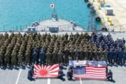 韓国人「アメリカ人は日本の蛮行を知らない」旭日戦犯旗に対するアメリカ人の考えがこちら‥ 韓国の反応