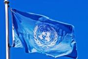 国連、北朝鮮人権決議案を採択…韓国は11年ぶりに共同提案国から抜ける=韓国の反応