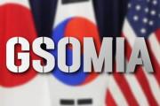 米国防総省「GSOMIAは米国にとっても非常に重要、日韓対立とは別に扱うべき」=韓国の反応