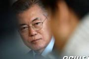 日本の輸出規制、中国のサード問題…文大統領「首脳外交」で解決策探す=韓国の反応