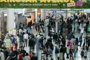 日本を痛めつけるはずが…韓国の航空会社、不買運動の影響で業績不振から抜け出せず=韓国の反応