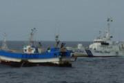 【韓国の反応】日本、違法操業で拿捕した韓国漁船を担保金600万円で解放。韓国の反応「済州島付近の日本測量船を拿捕しろ。」