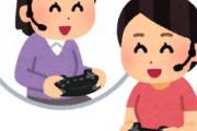 海外「ぜひお願い!」日本のアニメゲーム化に世界一のゲーム監督がノリノリで海外が大騒ぎ