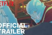 海外「実写続編かと思ってたらアニメ!?」米国実写アクション映画が日本を舞台にアニメーション作品化