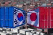【韓国】輸出管理撤回要求 ... 韓国が勝手に決めた5月末期限迫る【次の手はWTO提訴 or ジーソミア】