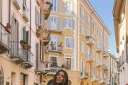 【海外の反応】イタリアで恋がしたくないか?女性も街並みも素晴らしい⇒