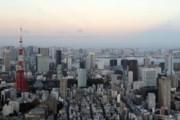 【韓国の反応】日本の嘆き…「韓国にも逆転された」韓国の反応「それでも日本が先進国。日本は低迷というより安定している。急成長が良いわけではない。」