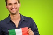海外「その通り!」イタリア通日本人が語る新型コロナにイタリアが負けた理由に海外が興味津々