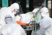 (速報)韓国内の新型コロナ感染者300人超え、142人増えて346人…死亡2人=韓国の反応