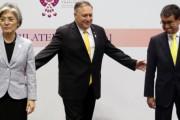 日本には「沈黙」韓国には「失望」…米国の同盟外交の素顔=韓国の反応