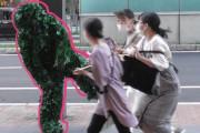 海外「ついに日本に!」「リアクション最高」日本にやってきた欧米で人気のドッキリに注目!