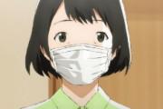 海外「いったい何が!」日本のせいでマスク愛に目覚めた米国の暴走に海外がびっくり仰天