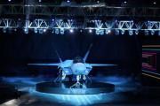 【悲報】韓国型戦闘機、東南アジアにもそっぽを向かれてしまう‥「性能不足」国産戦闘機、東南アジアも「買いません」 韓国の反応