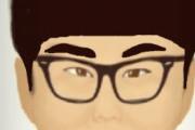 韓国人「日本人が見た韓国人の特徴‥キノコ頭に、まるぶち眼鏡、女は赤いリップに白い顔でガニ股」 韓国の反応