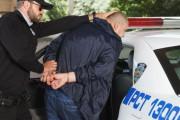 プランプトンの男が壮絶なカーチェイスの末逮捕 海外の反応