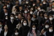 """韓国人「私たちにも恵んで…TT」安倍総理、新型コロナの重症化防ぐ""""アビガン""""の投与を指示=韓国の反応"""