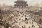 韓国人「日本という未開な国にきらびやかな文明を伝播していた朝鮮の住宅を見てみよう」