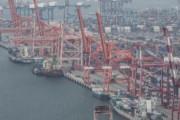 韓国人「韓国の核心素材国産化成功は嘘だったのですか?」韓国の輸出規制解除要請を日本が事実上拒否! 韓国の反応
