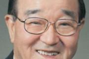 韓国人「もし韓国がノーベル科学賞を受賞するなら、『この顔』である可能性が高い」先進国入りを果たした韓国の受賞は遠いのか? 韓国の反応