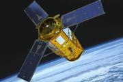 形だけの国産…韓国初の軍事衛星、核心技術を海外から購入していたことが判明!開発費用の60%がイタリア企業に=韓国の反応