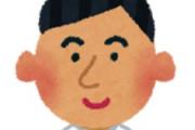 海外「韓国も見習うべき!」日本の暮らしを絶賛するアジア系外国人たちに海外が興味津々