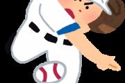 【韓国の反応】韓国野球代表チーム、プレミア12で日本に逆転負けで準優勝…韓国人「韓国野球、終わってる」「史上最大級の屈辱」
