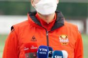 猿セレモニーのキ·ソンヨンさん、小学生時代「20人いる宿舎で性暴行」をしていた疑惑‥被害者のA、Bさんが当時の状況を証言 韓国の反応