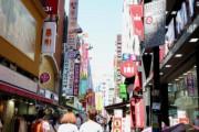 韓国人「ソウル最大の繁華街、明洞の近況がやばすぎる件」