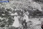日帝強制動員被害者女性「12歳の頃に強制連行され、人肉を食べて生き延びた」日帝の蛮行、そこは地獄だった! 韓国の反応
